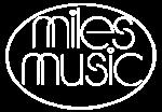 Miles Music